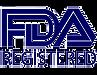 537-5374887_fda-registered-focus-laborat
