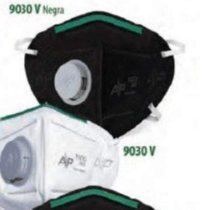 N-95 (ISO/GL Certified)