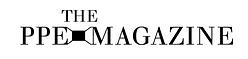 ThePPE Magazine NixCovid