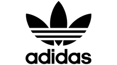 Adidas-Logo-1971-present.png