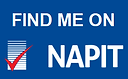 NAPIT.png