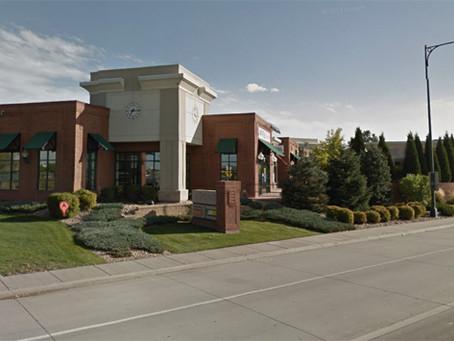 Restaurants at Riverbend, 5350 S Santa Fe Drive, Littleton, CO 80120