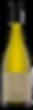 Precious-Little-Chardonnay-2017 transpar
