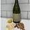 Thumbnail: 2017 Precious Little Chardonnay