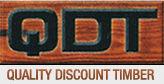 QDT_logo.jpg