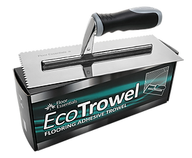 EcoTrowel box and trowel web res.png