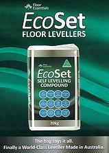 ecoset brochure page 1.jpg