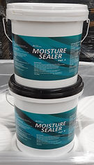 Floor Essentials Moisture Sealer.jpg
