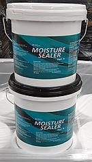 Floor Essentials Moisture Sealer.jpg