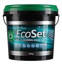 Ecoset 16kg.png