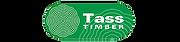 Tass_timber_logo.png
