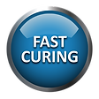 Floor Essential Fast Curing button.png