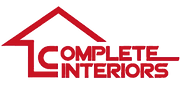 Complete-Interiors-Logo_edited.png