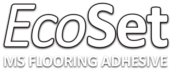 EcoSet MS.png