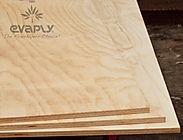 Evaply+Plywood.jpg