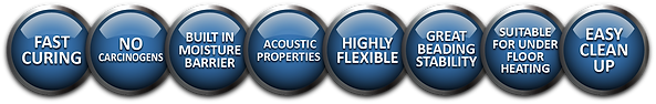 EcoSet Adhesive info discs.png