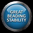 Floor Essentials Great Beading button.pn