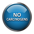 Floor Essentials NO Carconogens button.p