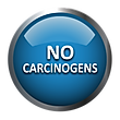 Floor Essentials NO Carconogens button.p