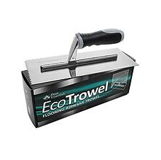 Eco_Flooring_Adhesive_Trowel.png