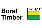 boral timber.png