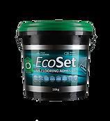 Ecoset_16kg_flooring_adhesive.png