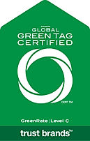 AU GGT_Logo_GreenRateONLY_Level C_RGB_Ve