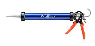 Floor Essentials glue gun high res.png