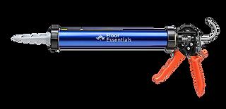 Floor Essentials glue gun high res.png