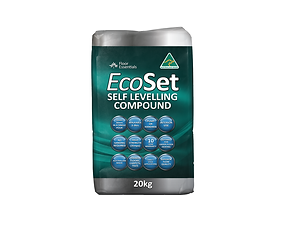 ecoset_levelling_compound.png