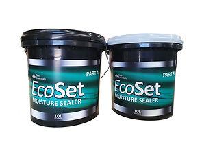 ecoset_moisture_sealer.jpg