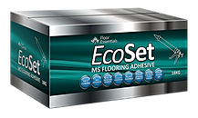 EcoSet MS Sausages x 20 box.png