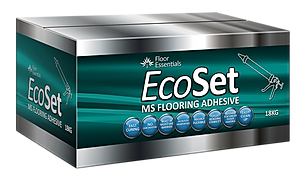 EcoSet MS Sausages x 20 box.png