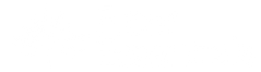 Floor Essentials Logo Transparent.png