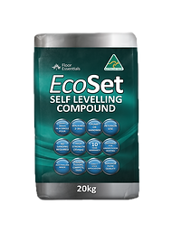 Eccoset_self_levelling_compound.png