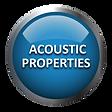 Floor Essentials Accoutic Prop button.pn
