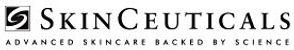 Skin Ceuticals Logo.jpg