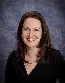 Bent Tree Family Physicians Dr. Amy M. Latta