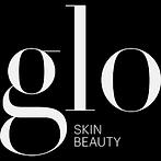 Glo Logo 2.png
