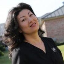 Olga Kim.jpg