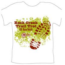 rock creek1