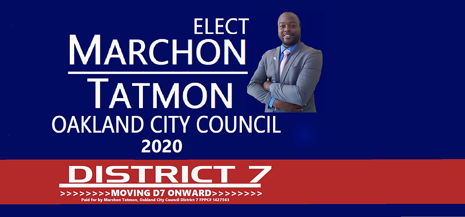 City Council Header- 1 RED color BOX_wit