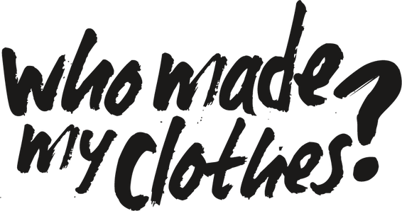 whomademyclothes.png
