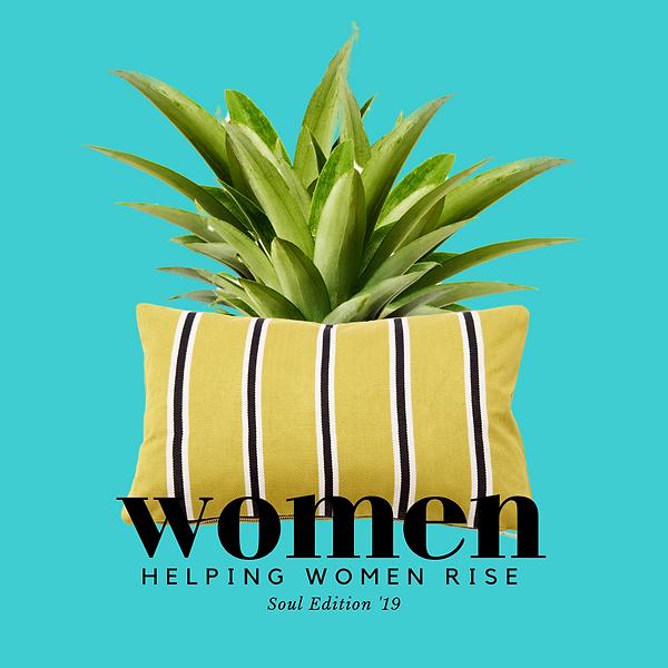 women_rise_nataylimon.png