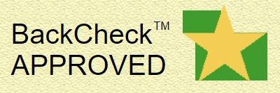 backcheck.jpg