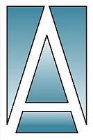 190129ADS logo_V1.jpg