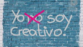 Las 10 frases que matan tu creatividad