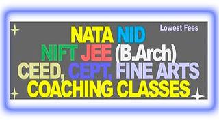 Nata coaching