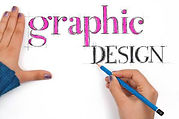 Graphic Design Career Courses