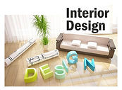 Interior design Career Course